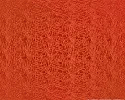 orange basketball texture psdgraphics