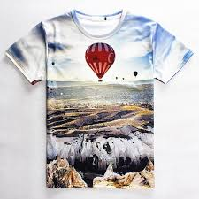 india based t shirt printing and dropshipping service providers