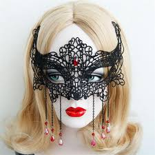 halloween spiders for sale compare prices on spider eyes mask online shopping buy low price