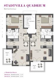 Wohnung Wohnungen Wilma Immobilien Ag