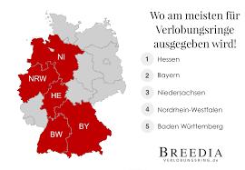 verlobungsring deutschland verlobungsring report deutschland verlobungsringe