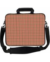 designer laptop sleeves here s a great price on designer sleeves 15 laptop sleeve by got