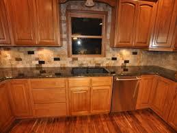 kitchen backsplash ideas for granite countertops granite countertop cabinet designs sink images cheap faucets