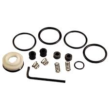 cartridge repair kit for delta single handle faucets danco