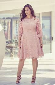10 best wedding guest dresses best 25 plus size dresses ideas on plus size