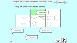 acute angles worksheet ks2