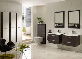 Bali Bathroom Furniture Fitted Bathroom Furniture Designers In Lincolnshire Walkers At Home