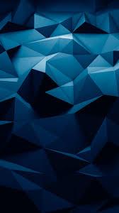 material design wallpaper nexus 6 wallpapers for google 81