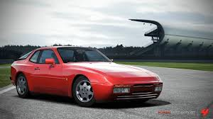 porsche 944 top gear porsche 944 turbo forza motorsport wiki fandom powered by wikia