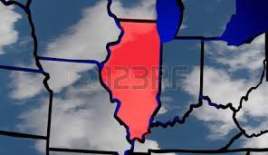 us weather map clouds michigan mi map clouds usa united states america weather forecast