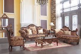 luxury living room set home design