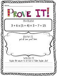 359 best waldorf second grade images on pinterest second grade