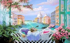 Summer Home Decor Summer Home Decor Tips Venetian Decor We Magazine For Women