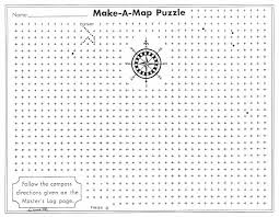 How To Make A Map How To Make A Map Inside Roundtripticket Me
