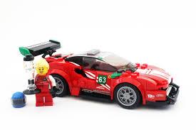 speed chions ferrari speed chions ferrari 488 gt3 scuderia corsa 758 flickr