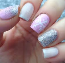 20 astonishing manicure ideas for christmas cool christmas nail