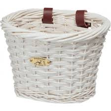 baskets for kids baskets bags baskets accessories