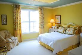 bedroom simple contras colors room colors trends update room