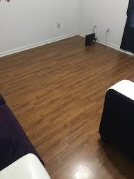 Repairing Laminate Floor Our Work Verre Flooring Hardwood Floors Atlanta Ga Laminate