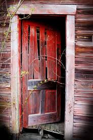 292 best weathered doors images on pinterest windows doors and