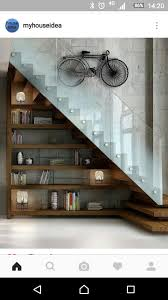 12 best merdiven images on pinterest stairs architecture and