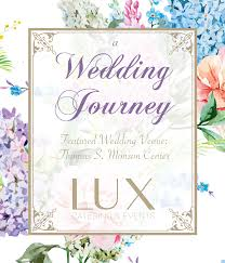 wedding planners in utah using a wedding planner what to expect at your consultation