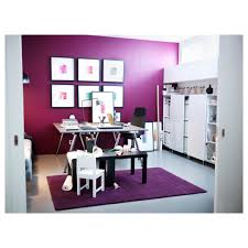 Purple Living Room Chair by Purple Living Room Furniture Has Delectable Design Ideas Of Ikea