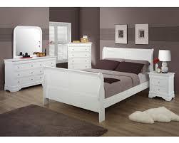 Cherry Wood Sleigh Bedroom Set Light Wood Bedroom Sets King Size Ikea Bedroom Set In Light