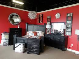 exclusive furniture houston tx home design ideas and pictures