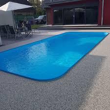 pool treppe kuhne pool treppe bilder jpg17 kuhne design steinteppich und mehr