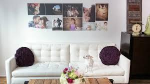 Wallpaper For Livingroom Living Room Design Ideas Martha Stewart