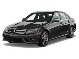 2010 mercedes benz c63 amg review ratings specs prices and