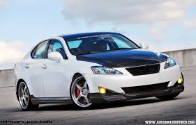 lexus is250 for sale fort lauderdale the one and only panda lexus is250