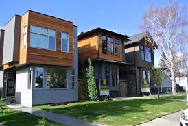 construction company calgary west quality construction