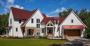 Where To Find House Plans Where To Get House Plans Brucall Com