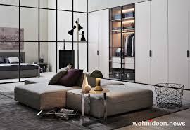 Wohnzimmer Altbau Modern Wohnzimmer Fürs Offener Küche Ikea Grau Altbau Weiß Klein