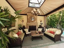 outdoor livingroom outdoor living room set best home design ideas