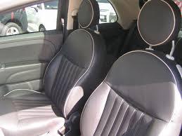 siege voiture occasion vendu cette semaine 500 lounge cuir dualogic 1ere 73 000 kms