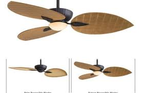 batalie breeze ceiling fan rare wicker ceiling fans architecture australia wdays info