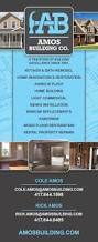 Home Design Wholesale Springfield Mo Remodeling Company Home Renovation Company Springfield Mo
