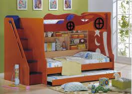 kids bedroom furniture sets for boys light blue covered bedding