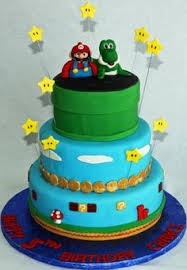 video games cakes 30 super sweet video game cakes nerdy