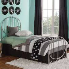 Bed Headboards And Footboards Fashion Bed Group Beds U0026 Headboards Bedroom Furniture The