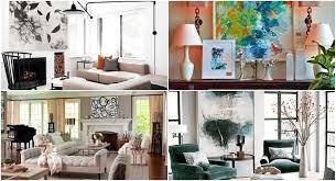 Interior Design Neutral Colors Interior Design Neutral Color Palette Interior Design Is Still