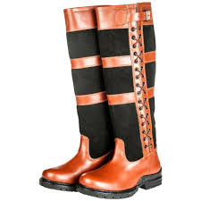 s country boots sale s country boots sale 57 images dubarry galway extrafit