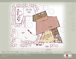 100 floor plan church 116 best gothic churches u0026
