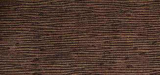 Discount Upholstery Fabric Outlet Discount Vinyl Upholstery Fabric Pattern Woods Color Bronze