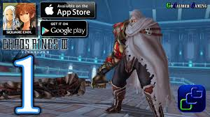 chaos rings images Chaos rings 3 android ios walkthrough gameplay part 1 english jpg
