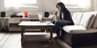 work from home help desk working from home is good for you and your boss huffpost
