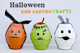 Halloween Craft Ideas For Toddlers - halloween crafts toddlers phpearth